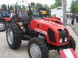 IMT 550 S