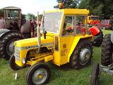Leyland 154