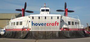 SRN4 Hovercraft The Princess Margaret.jpg