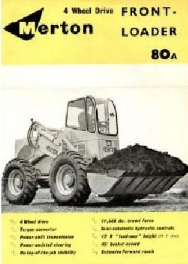 0 Merton 80A anni60-1-
