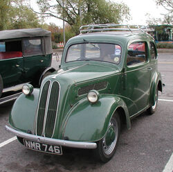 1956.ford.popular.arp.600pix
