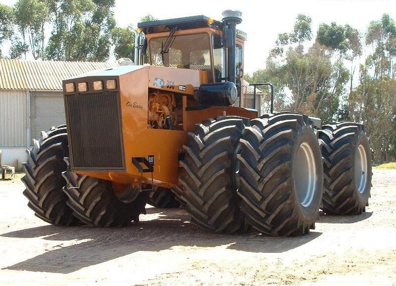 trattori ACO  Latest?cb=20090926163949