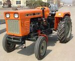 Agro Master TST-300 - 2008 2