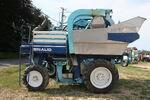 Braud 2514 c