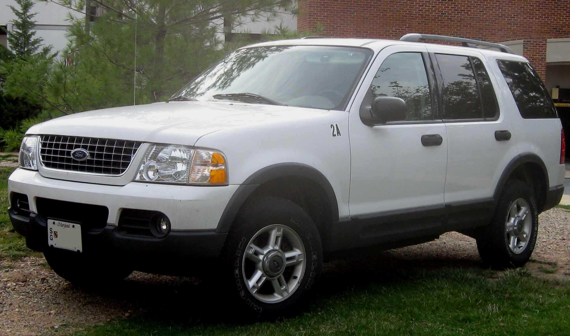 Ford explorer xlt jpg