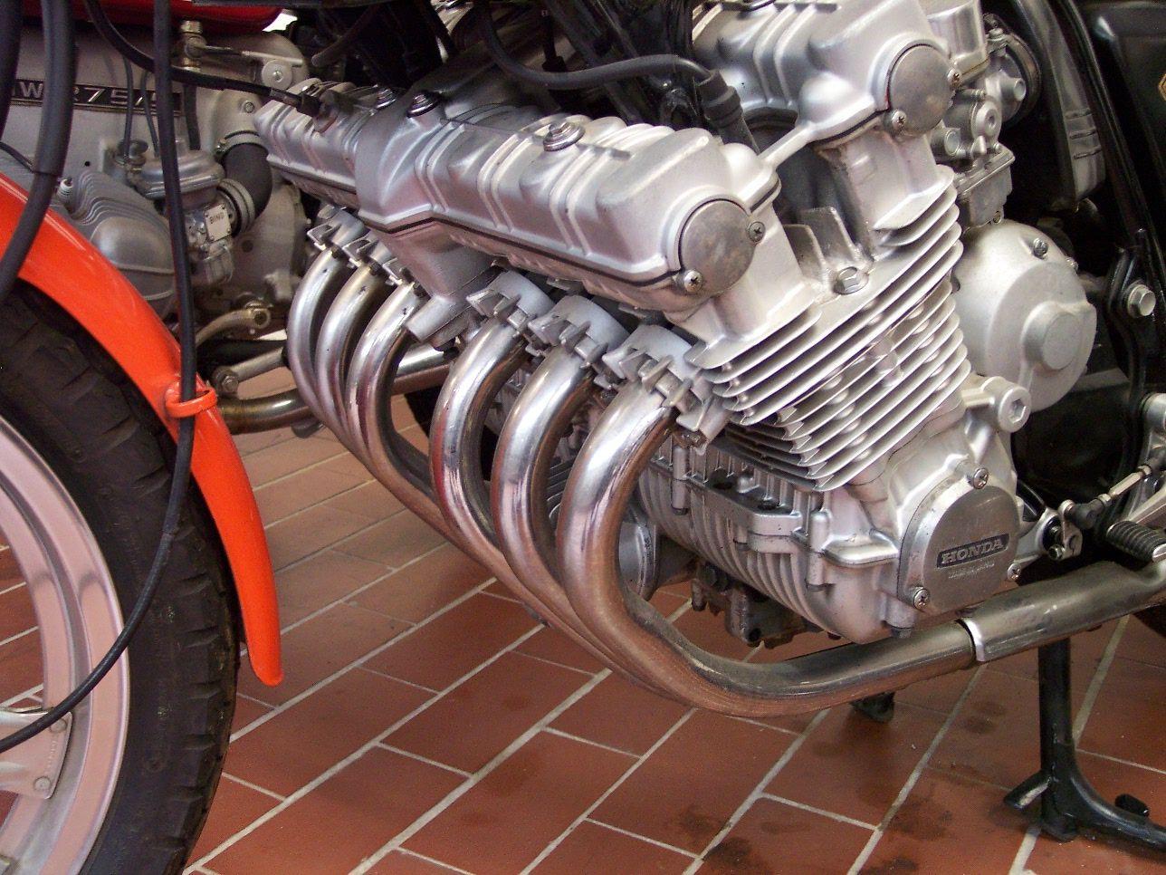 Honda CBX Engine Detail.jpg