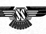 SS Cars Ltd