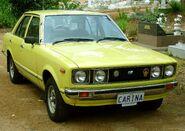 1978Carina