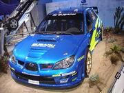 Auto Show 069