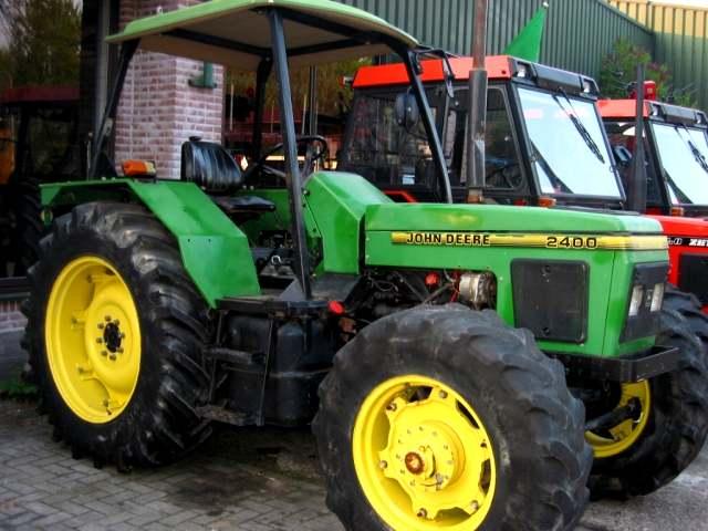 4340 zetor tractor wiring diagram wiring schematic diagramzetor 3320 tractors motor diagram wiring diagram online foton tractor wiring diagram zetor tractor \\u0026