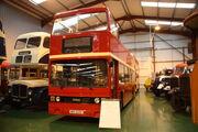 Leland - NIB 5232 - open top bus at SYTM - IMG 8219