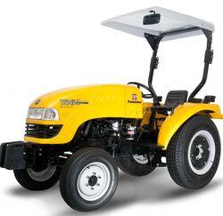Tramontini T5045-2 Brasil Industrial - 2011
