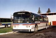 Unitrans 4916