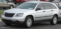 Chrysler-Pacifica-Base