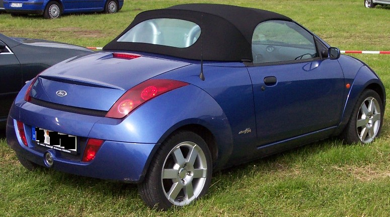 Ford Streetka Blue Hr Jpg