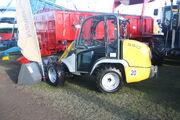 KramerAllrad 350 loader - IMG 4604