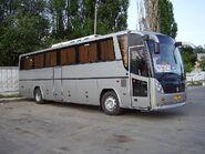ГолАЗ-5291