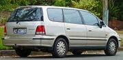 1998-2000 Honda Odyssey van (2011-03-10) 02