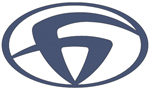 Bryansky Avtomobilny Zavod logo