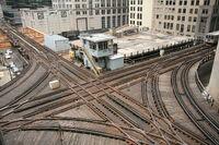 CTA loop junction.jpg