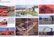 IBH Annual rpt 1980 pg13