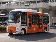 Meitetsubus 0813 toyota-oiden-bus