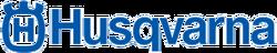 Husqvarna AB logo
