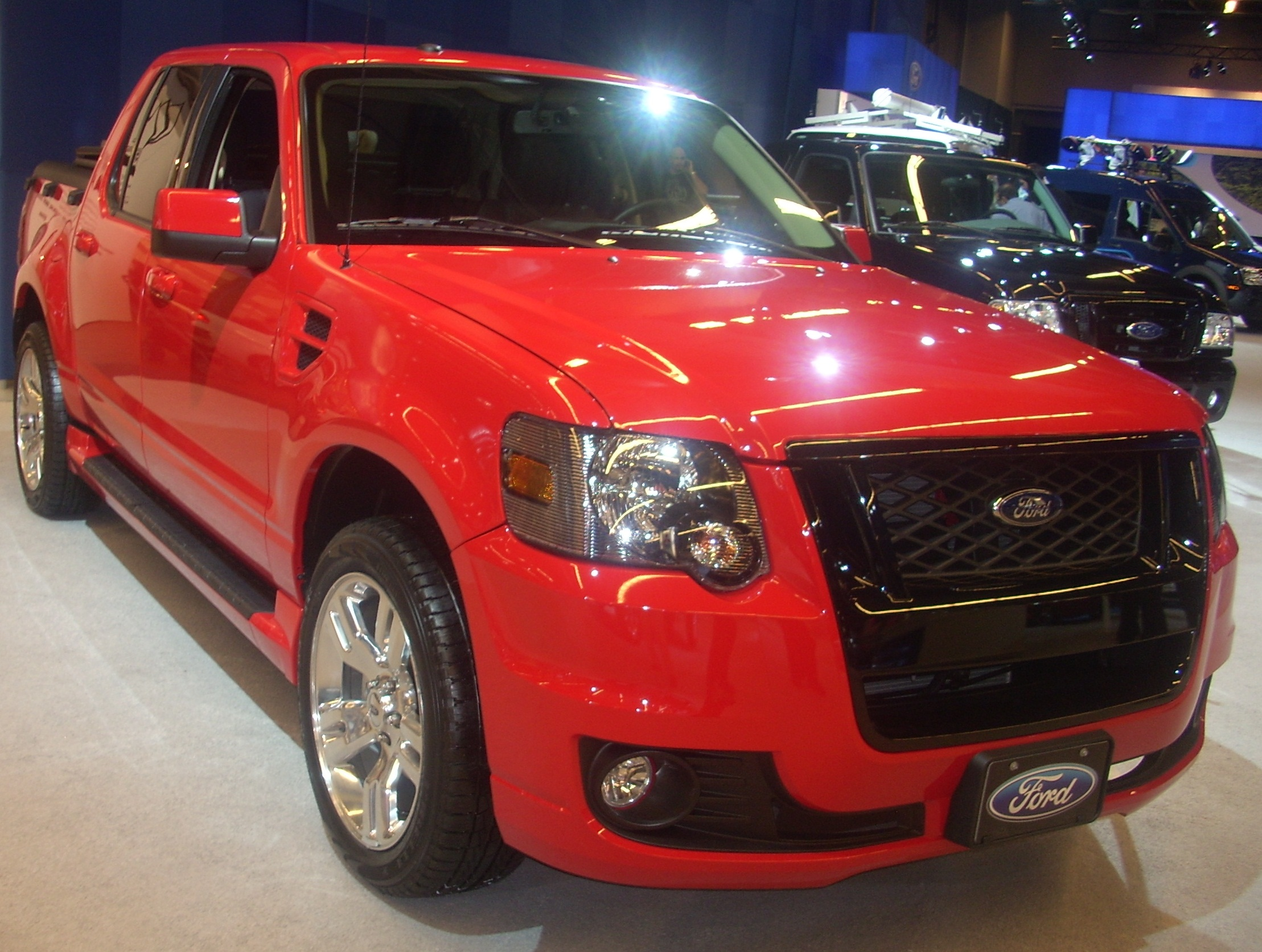 explorer download image sport ford trac modelyear