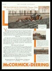 1930 15-30 (22-36) ad