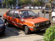 FSO Polonez 1500 2