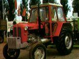 IMR Rakovica 60