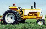 MM G940 - 1971