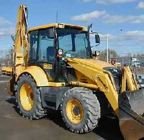 fermec 860 tractor construction plant wiki fandom powered by wikia rh tractors wikia com