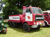 Magnaload