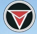 Taral logo