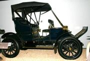 1906-adams-farwell