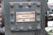 Marshall no. 81285 plate - IMG 0137
