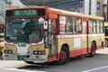 TamaBus D1122