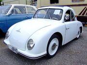 Champion 400 1952 6