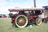 Foster no. 14564 - sm - Victoria - at Rempston 2010 - IMG 5728