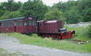 Middleton railway 3