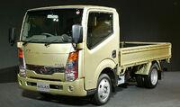 Nissan Atlas F24 001