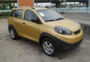 Riich X1 China 2012-06-17