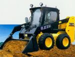 XCMG | Tractor & Construction Plant Wiki | FANDOM powered by Wikia