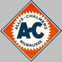 AC logo - old 2