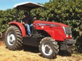 Agrale 5075.4 Compact