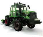 Chery RL3004 4WD - 2013