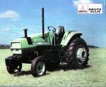DA 5.125 L - 2001