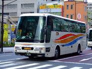 Keikyu-beam1-20070812