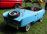 MHV Meadows Frisky-Sport Convertible 1958 02